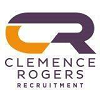 Clemence Rogers Recruitment