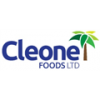 Cleone Foods Ltd