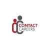 Contact Careers