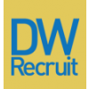 DW Recruit