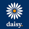 Daisy Group Limited