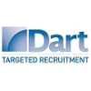 Dart Recruitment