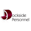Dockside Personnel Ltd