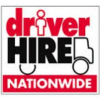 Driver Hire Ashford Tonbridge