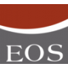 EOS Solutions UK Plc