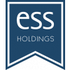 ESS Holdings