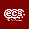 Elite Care Services ltd