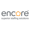 Encore Personnel Ltd - Energy