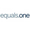 Equals One Ltd