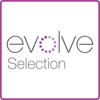 Evolve Selection Limited