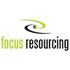 Focus Resourcing Group