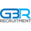 GBR recruitment ltd