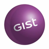 GIST Contracts