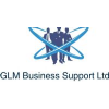 GLM Business Support