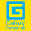 Galaxy Personnel