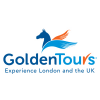 Golden Tours Limited