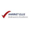 Harriet Ellis Recruitment Group Ltd