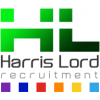 Harris Lord Recruitment Limited