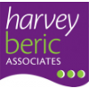 Harvey Beric Associates Ltd