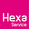 Hexa Services UK Ltd