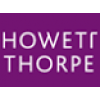 Howett Thorpe Recruitment Consultants Ltd