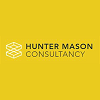 Hunter Mason Consulting