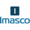 Imasco limited