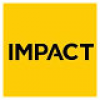 Impact Creative Recruitment