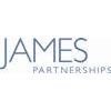 James Partnerships