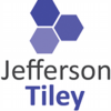 Jefferson Tiley
