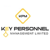 Key Personnel Management Ltd
