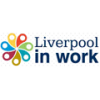 Liverpool in Work