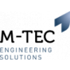 M-Tec Engineering Solutions Limited