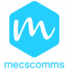 MECS Communications Ltd