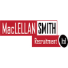 Maclellan Smith Recruitment Ltd