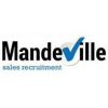 Mandeville Retail Limited