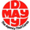 Mayday Personnel Services Ltd