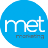 Met Marketing