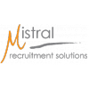 Mistral Recruitment