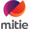 Mitie Cleaning