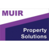Muir Property Solutions Limited