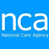 National Care Agency