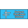 Northants Recruitment Solutions