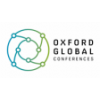Oxford Global Conferences