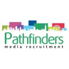 Pathfinders Media Recruitment Ltd
