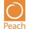 Peach Personnel Services