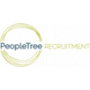 PeopleTree Recruitment