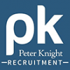 Peter Knight Recruitment