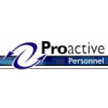 Proactive Personnel - Derby