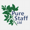 Pure Staff Ltd
